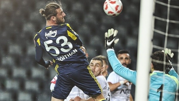 Fenerbahçe'nin genç stoperi Yiğithan Güveli kimdir?