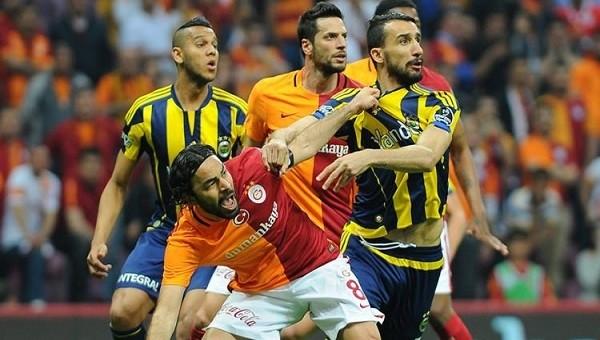 Flaş yorum! 'Galatasaray'ın 7-0 kazanması gerek'