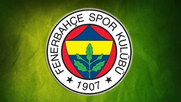 Fotomaç Manşet Fenerbahçe Haberleri (3 Kasım Perşembe 2016)