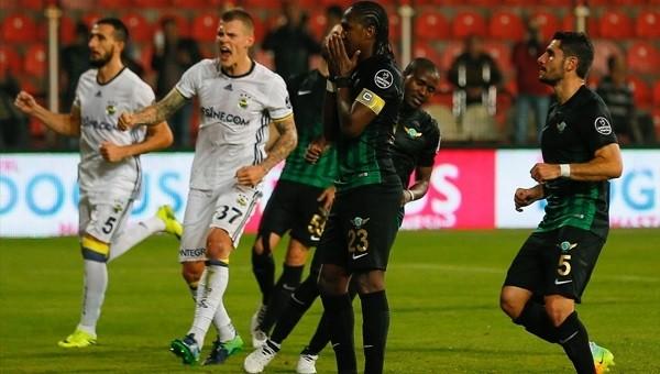 Hugo Rodallega'nın penaltı kabusu