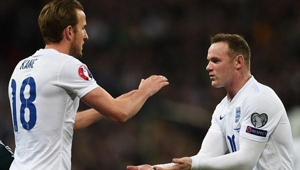 İngiltere'nin yeni kaptanı kim olacak?