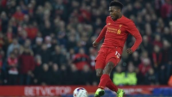 Liverpool yıldızını gönderiyor...