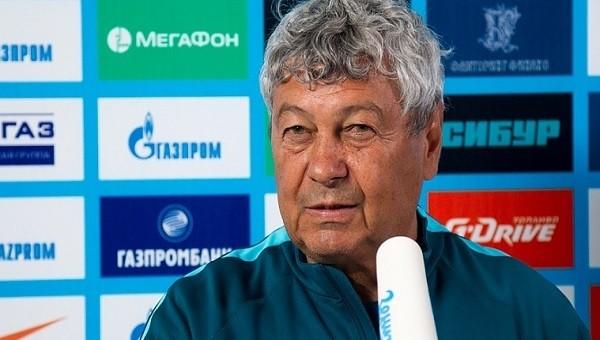 Lucescu Konyasporlu futbolcuyu istiyor