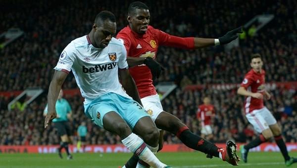 Manchester United - West Ham maçı saat kaçta, hangi kanalda?