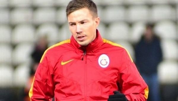 Martin Linnes, Galatasaray'dan ayrılıyor mu?