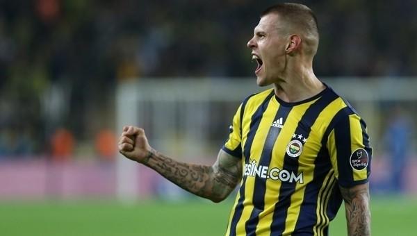 Martin Skrtel, Galatasaray galibiyetine inanıyor