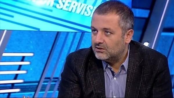 Mehmet Demirkol'dan Fatih Terim'e mesaj