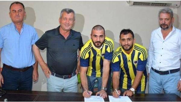 Menemen Belediyespor 4-3 Ankaragücü maç özeti ve golleri