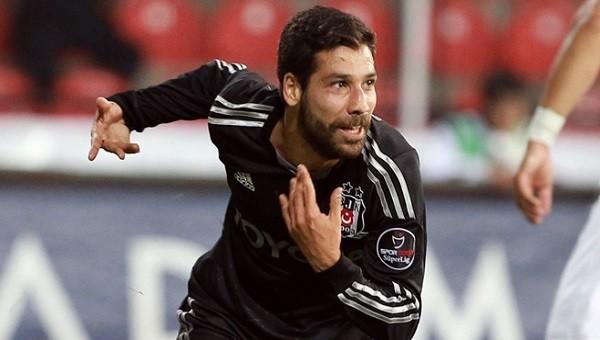 Olcay Şahan'dan Başakşehir maçı öncesi açıklamalar