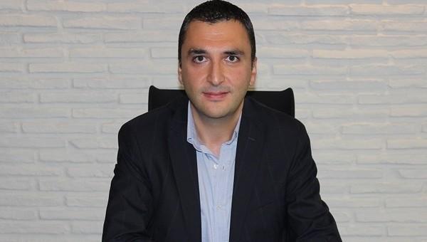 Ömer Ali Şahiner, Konyaspor'dan ayrılacak mı?