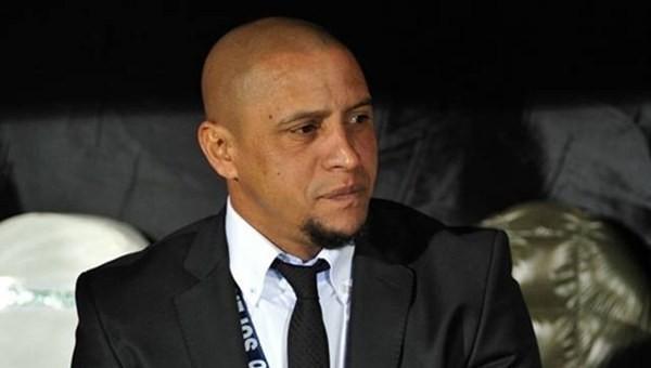 Roberto Carlos, Marcelo'yu en iyi sol bek ilan etti