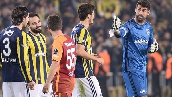 Sabri Sarıoğlu'ndan Volkan Demirel'e sert sözler! 'Adam olsun'