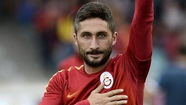 Sabri Sarıoğlu'nun 71 maçlık suskunluğu