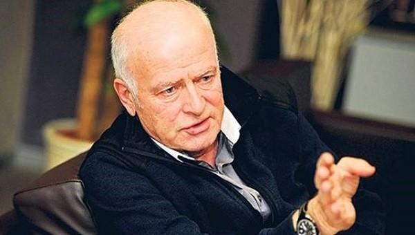 Şansal Büyüka'dan Kosova galibiyeti ve Fatih Terim yorumu