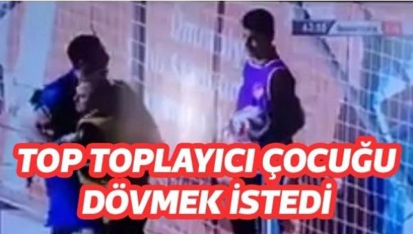 Sivassporlu kaleci Tolgahan Acar'dan küfür açıklaması