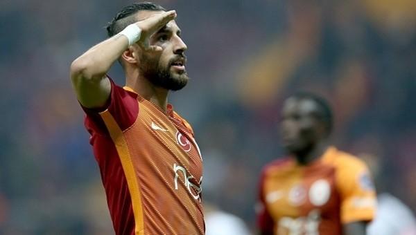 24 Erzincanspor - Galatasaray maçı saat kaçta, hangi kanalda?