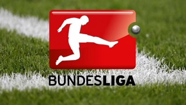 Alman kulüpleri Türkiye'ye gelmiyor