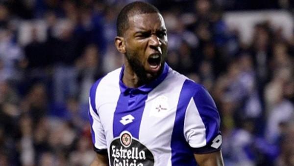 Babel şov yaptı, Deportivo tur atladı