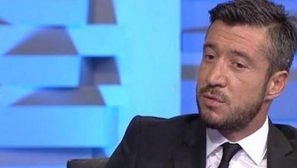 Beşiktaş'a Gaziantepspor maçı sonu Lig TV'den mesaj
