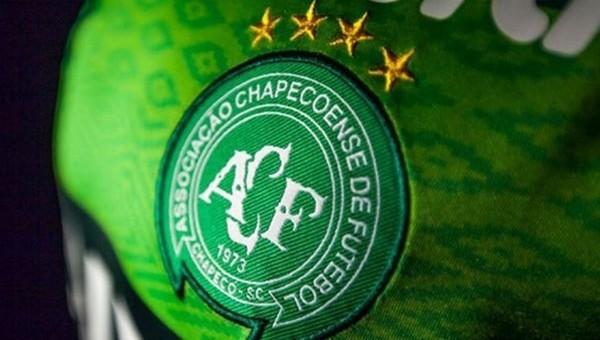 Chapecoense yeniden sahalara dönüyor