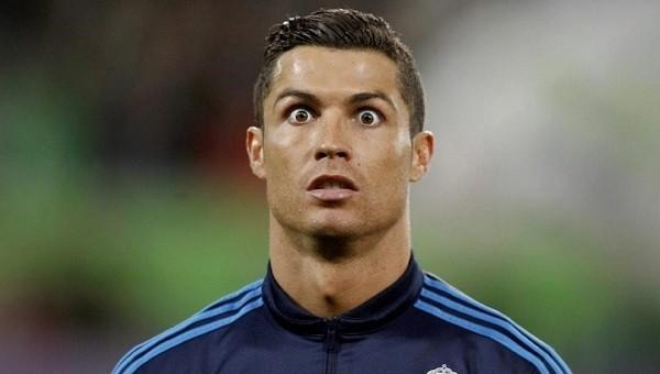 Cristiano Ronaldo ve ablası için olay yaratan seks iddiası
