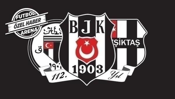Cruzeiro, Beşiktaş'tan resmen servet istedi