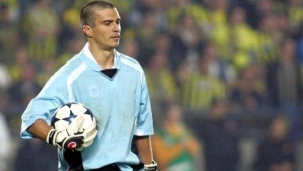 Daniel Pancu'dan Fenerbahçe - Beşiktaş derbi tahmini