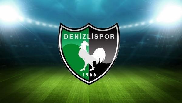 Denizlispor'da taraftarlara çağrı
