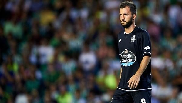 Deportivo - Real Betis maçı saat kaçta, hangi kanalda?