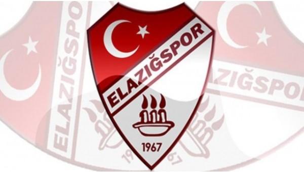 Elazığspor küme düşürülme cezası ile karşı karşıya!