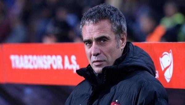 Ersun Yanal Adanaspor galibiyetine sevinemedi bile