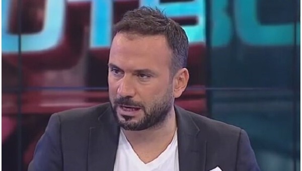 Ertem Şener'den çok konuşulacak Galatasaray iddiası