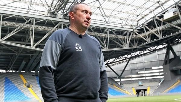 Eski Fenerbahçeli 2016'nın en iyi teknik direktörü seçildi