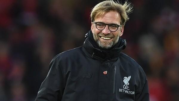 Everton 1-0 Liverpool maç özeti ve golü