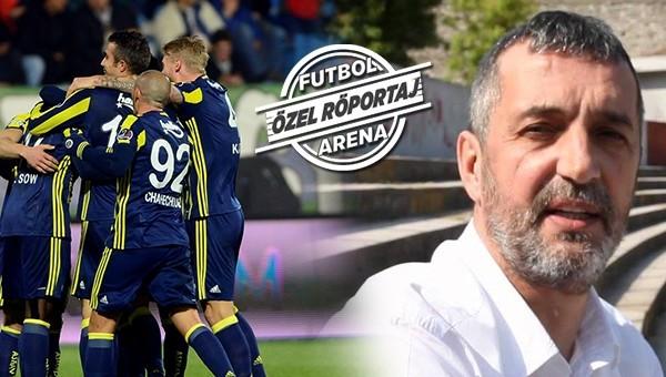 'Fenerbahçe, Krasnodar'ı hafife almasın'