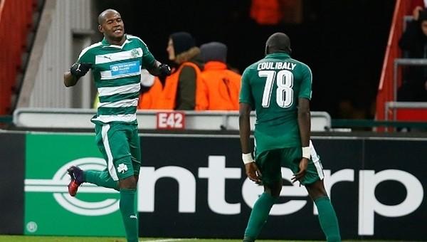 Galatasaray Victor Ibarbo'yu transfer edecek mi?