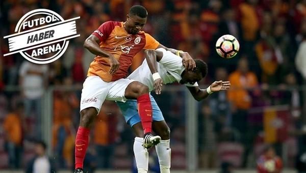 Galatasaray'da planlar değişti