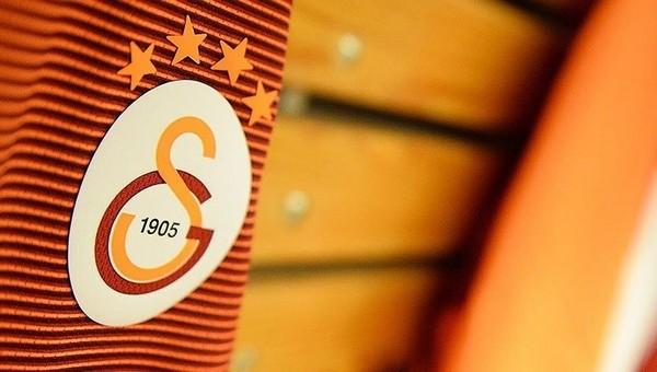 Galatasaray'dan taraftarlara yeni yıl hediyesi