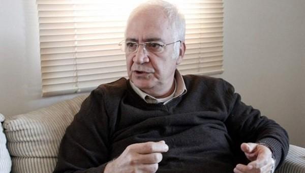 Hacısalihoğlu: 'Trabzonspor yeni kadro kurmalı!'