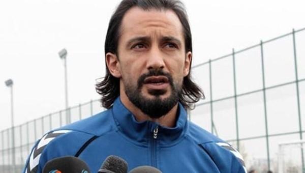 Hasan Kabze'den transfer iddialarına tepki