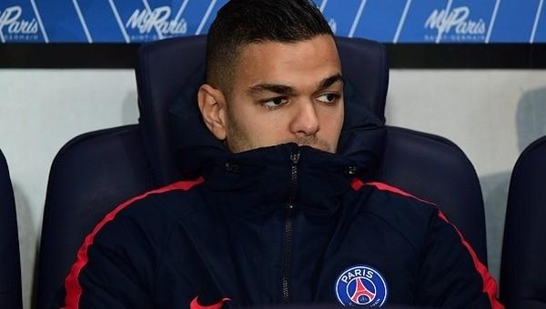 Hatem Ben Arfa transferinde kritik tarih