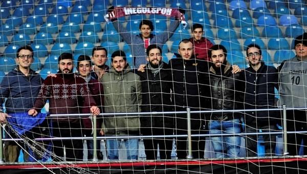İnegölspor - Sancaktepe Belediyespor maçı saat kaçta, hangi kanalda?