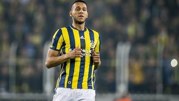 Fenerbahçe'de 2 oyuncu cezalı duruma düştü