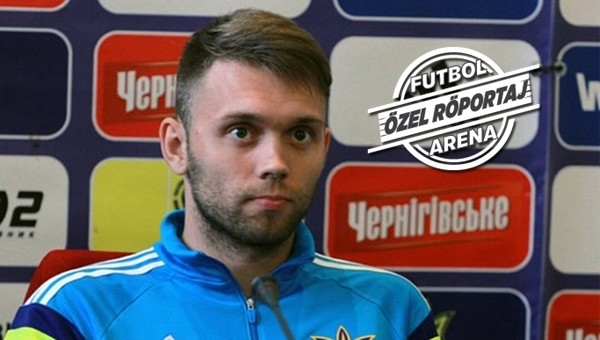 Karavaev Fenerbahçe'ye faydalı olur mu?