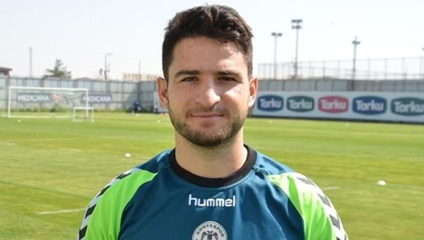 Konyaspor futbolcuları Yıldızlar Karması maçına katılamayacak