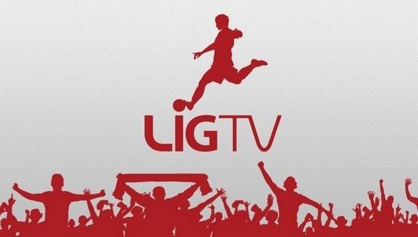 Lig TV'den Tümer Metin açıklaması