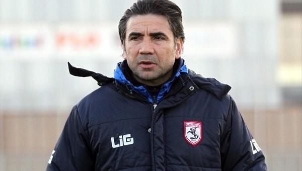 Osman Özköylü: ''İstediğimiz transferleri yapamadık''