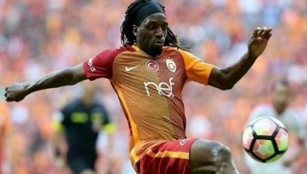 Premier Lig'den Cavanda'ya teklif