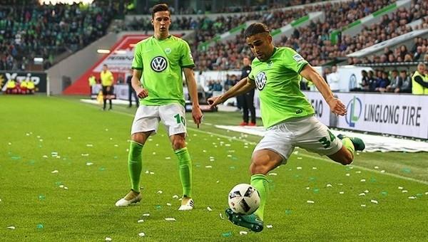 PSG, Wolfsburg'lu yıldızların peşinde