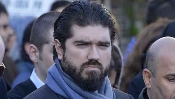 Rasim Ozan Kütahyalı için zorla getirme kararı